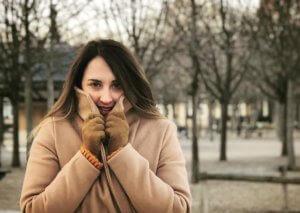 Κλέλια Πανταζή: Το ταξίδι στο Abu Dhabi – Έτσι ξεκίνησε την ημέρα των γενεθλίων της [vid]