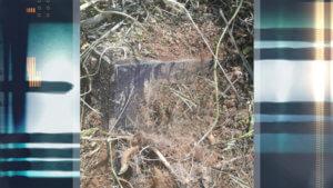 Γ΄ Νεκροταφείο: Την έθαψαν όρθια σε πλαστικό φέρετρο!