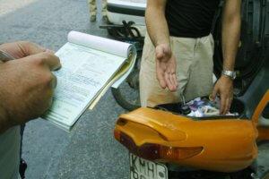 Κρήτη: Έκοψαν 1.224 κλήσεις το τριήμερο της Καθαράς Δευτέρας – Τι δείχνουν τα συνολικά στοιχεία…