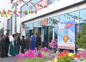 Βόρεια Κορέα: Στις εκλογές ψήφισε το… 99,99% των πολιτών!