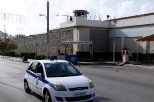 """Μαφία φυλακών Κορυδαλλού: Τι """"έκαψε"""" τους δυο δικηγόρους"""