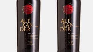 Οργή Τσίπρα για τα «Μακεδονικά» κρασιά! «Θα γίνω χωροφύλαξ, παραβιάζουν την Συμφωνία!»