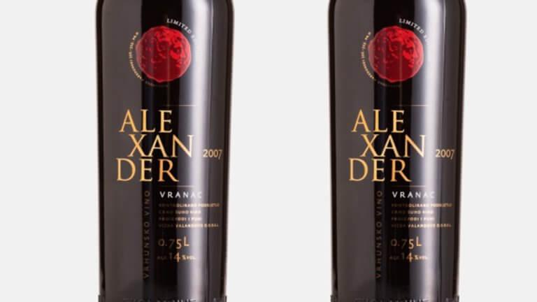 Οργή Τσίπρα για τα «Μακεδονικά» κρασιά! «Θα γίνω χωροφύλαξ, παραβιάζουν την Συμφωνία!» | Newsit.gr