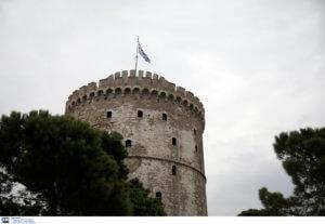 Δημοσκόπηση – Δήμος Θεσσαλονίκης: «Περίπατο» ο Ταχιάος – «Σφαγή» για τη δεύτερη θέση