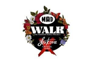 MadWalk 2019: Οι σχεδιαστές μόδας, τα fashion brands και οι καλλιτέχνες που θα εμφανιστούν στη σκηνή!