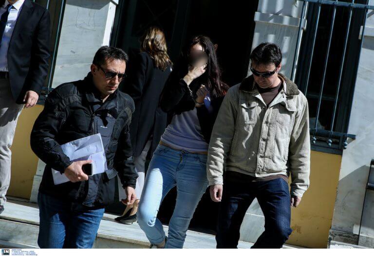Βάρκιζα: Έδενε το άτυχο βρέφος κι έφευγε – Αποκαλύψεις σοκ | Newsit.gr