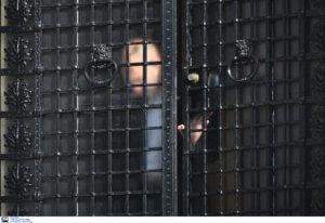Μαξίμου για ΝΔ: «Τρέχοντας αποφεύγουν και καταψηφίζουν το δίκαιο»