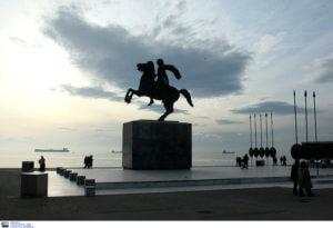BBC: «Διόρθωσε» το άρθρο για τη «μακεδονική μειονότητα»