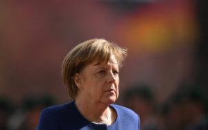 Μαύρα μαντάτα από τους 5 «σοφούς» για την γερμανική οικονομία