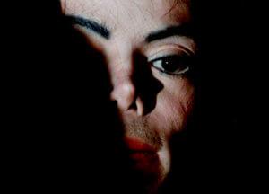 Έκθεση έργων τέχνης για τον Μάικλ Τζάκσον στον απόηχο των ανατριχιαστικών καταγγελιών