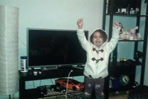 """Μικρή Άννυ: """"Τη σκότωσε και την τεμάχισε ο πατέρας της"""" – Ζήτησε την ενοχή του ο εισαγγελέας"""