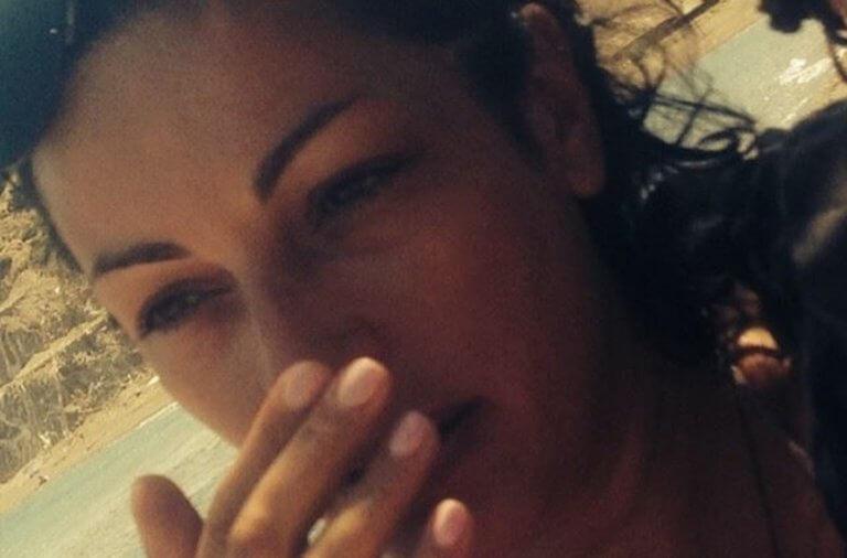 Παραίτηση Λοΐζου: «Σφάζονται»… στης Μυρσίνης την ποδιά!