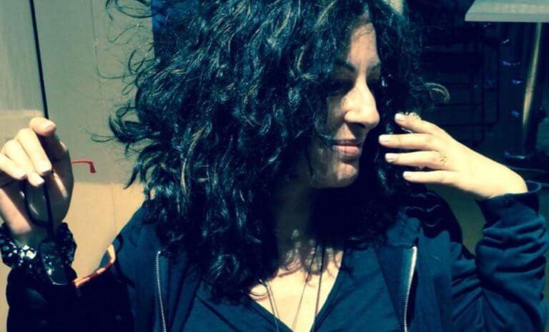 Παραίτηση Λοΐζου: Επικοινωνιακό φιάσκο και… μονόδρομος σε δέκα μέρες!