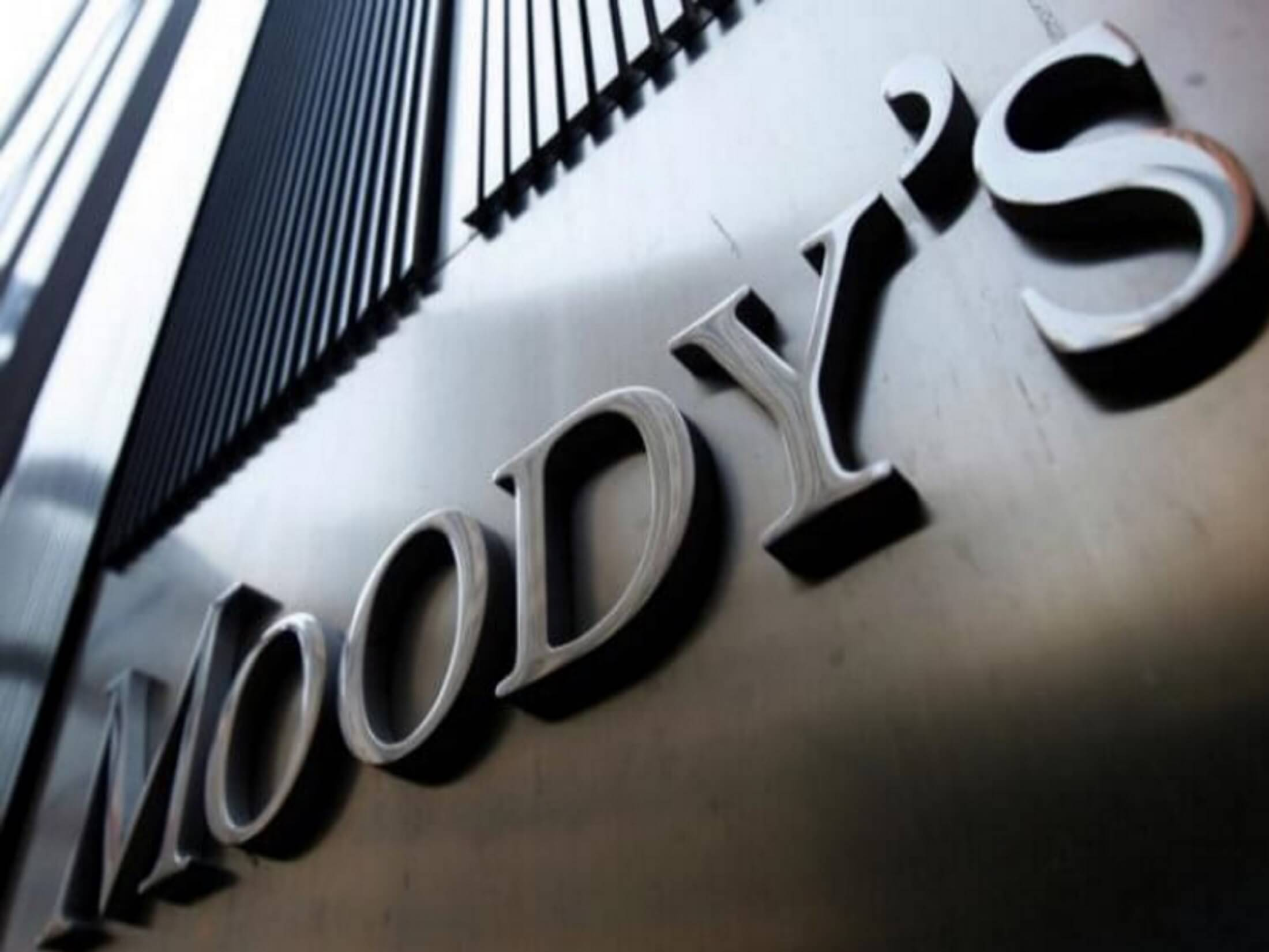 Moody's για capital controls