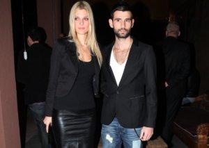 Μιχάλης Μουρούτσος – Αναστασία Περράκη: Οι βαριές καταγγελίες που ακούστηκαν στο δικαστήριο για το διαζύγιό τους!