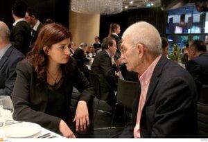 Μπουτάρης: Είμαι σταρ και εργάτης – Τι είπε για τις επερχόμενες εκλογές στη Θεσσαλονίκη!