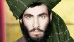 Ο ιδρυτής των Ταλιμπάν ζούσε επί χρόνια… κάτω από τη μύτη των ΗΠΑ!