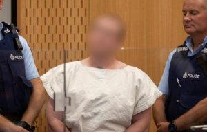 Νέα Ζηλανδία: Από που πέρασε και τι έκανε στην Ελλάδα ο μακελάρης