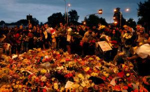Νέα Ζηλανδία: Στους 50 ανέρχονται οι νεκροί από την επίθεση του μακελάρη