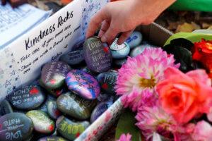 Νέα Ζηλανδία: Μόνο 6 σοροί έχουν παραδοθεί στις οικογένειες