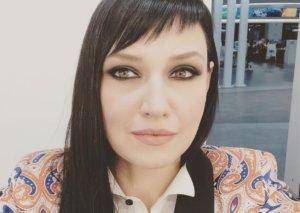 Αθηναΐς Νέγκα: Η απάντηση της σε διαδικτυακό της φίλο για το αν έχει κάνει Botox!