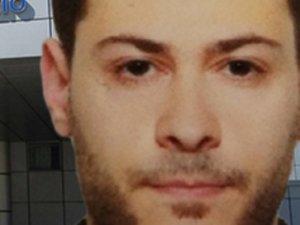 Βόλος: Νεκρός μετά από φοβερό τροχαίο νεαρός ντελιβεράς – Θλίψη για τον άτυχο Γιώργο [pics]