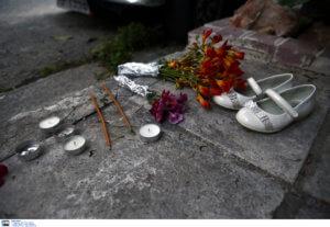 Τραγωδία στο Νέο Κόσμο: Γιατί η 44χρονη έριξε το κοριτσάκι της στο κενό και αυτοκτόνησε