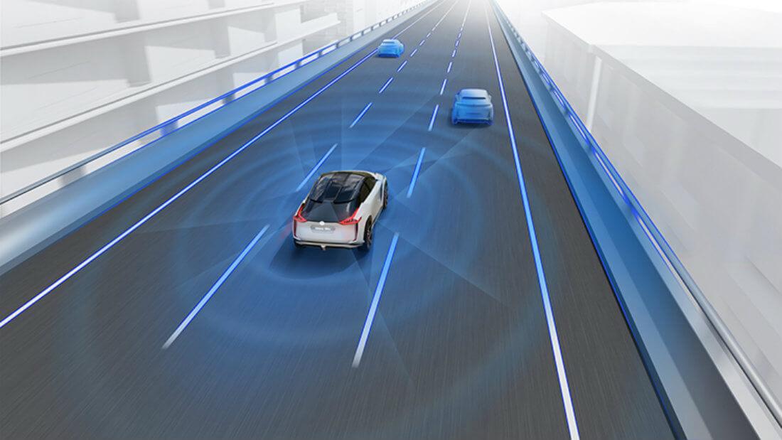 Nissan Leaf και Renault Clio θα έχουν το νέο σύστημα συνδεσιμότητας της Microsoft