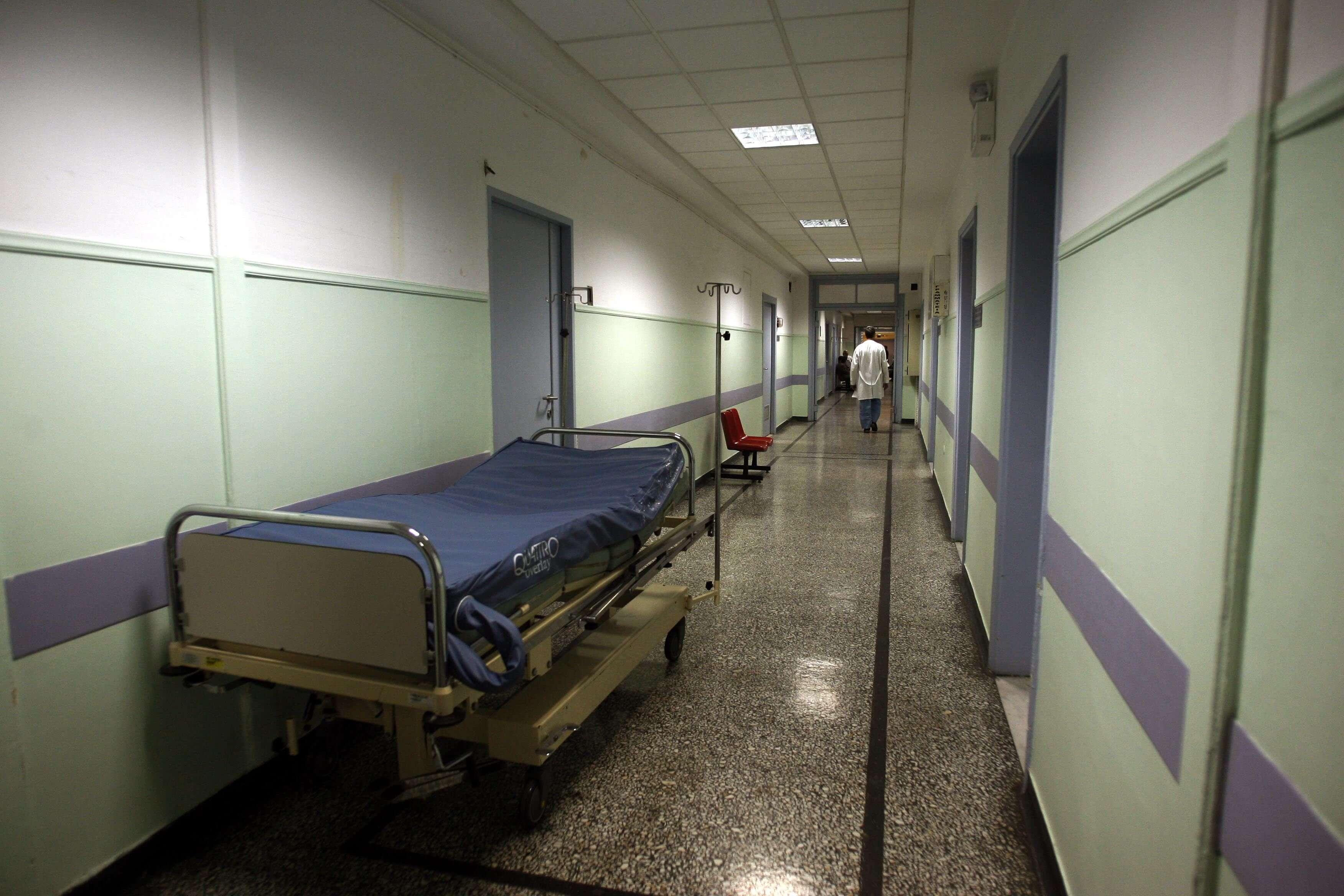 10.000 προσλήψεις στην Υγεία την επόμενη τετραετία