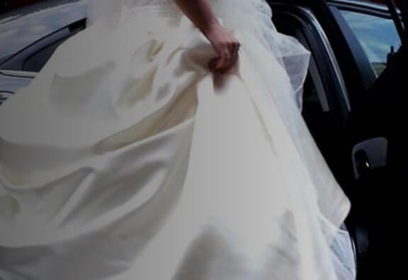 Πώς προέκυψε η φράση: Άλλος πλήρωσε τη νύφη