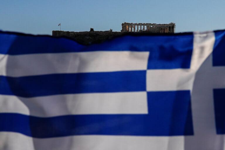 10ετές ομόλογο: Πάνω από 11 δις οι προσφορές! – Επιτόκιο έκπληξη! | Newsit.gr