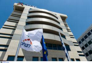 ΣΚΡΑΤΣ: Κέρδη 2.990.322 ευρώ την προηγούμενη εβδομάδα