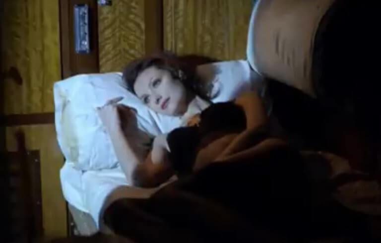 """""""Ζωντανεύει"""" το εκπληκτικό """"ταξίδι"""" του Orient Express! video"""
