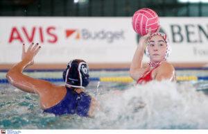 Ολυμπιακός – Βουλιαγμένη στα ημιτελικά της Ευρωλίγκας!