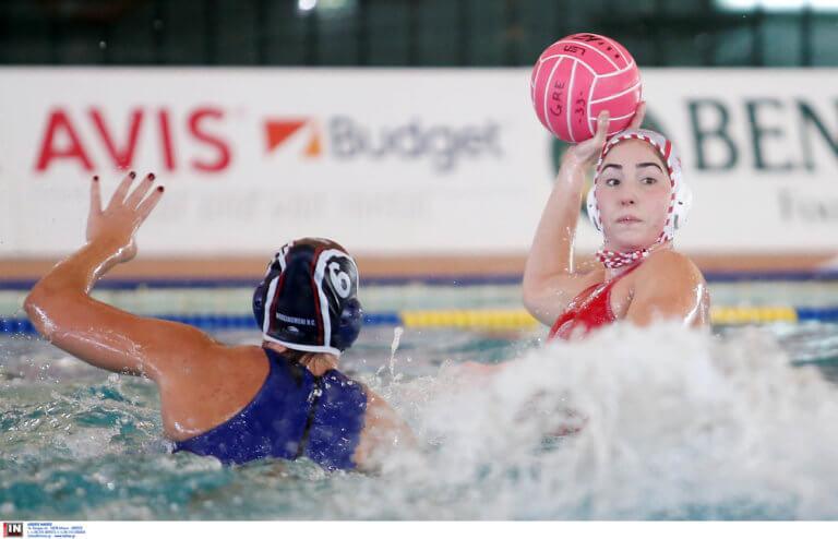 Ολυμπιακός – Βουλιαγμένη στα ημιτελικά της Ευρωλίγκας! | Newsit.gr