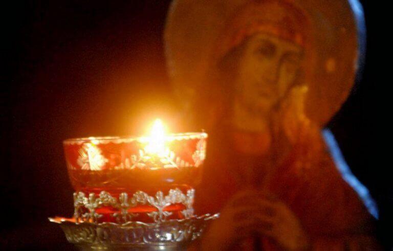 Στη συντήρηση της Μονής Παναγίας Φανερωμένης προχωράει η Περιφέρεια Κρήτης
