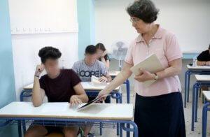 Πανελλήνιες 2019 – Πρόγραμμα εξετάσεων και χρήσιμες οδηγίες