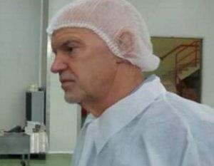 Αχαϊα: Ο Γιώργος Παπανδρέου όπως δεν τον έχουμε ξαναδεί – Οι φωτογραφίες που σαρώνουν το διαδίκτυο [pics]
