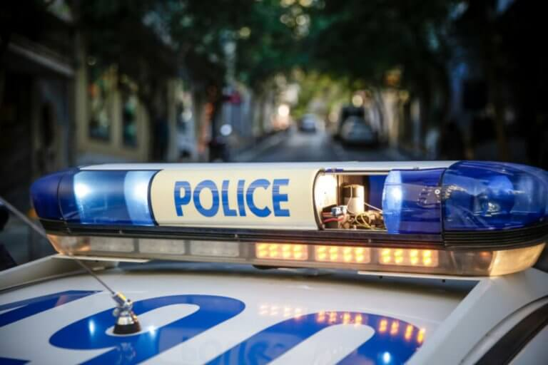 Βόλος: Σκοτώθηκε επιχειρηματίας σε τροχαίο δυστύχημα – Έπεσε νεκρός από τη μηχανή του! | Newsit.gr