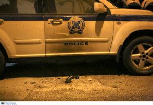 Έγκλημα στην Κόρινθο: Ξεσπούν για τη εγκληματικότητα και στηρίζουν τον κατηγορούμενο!