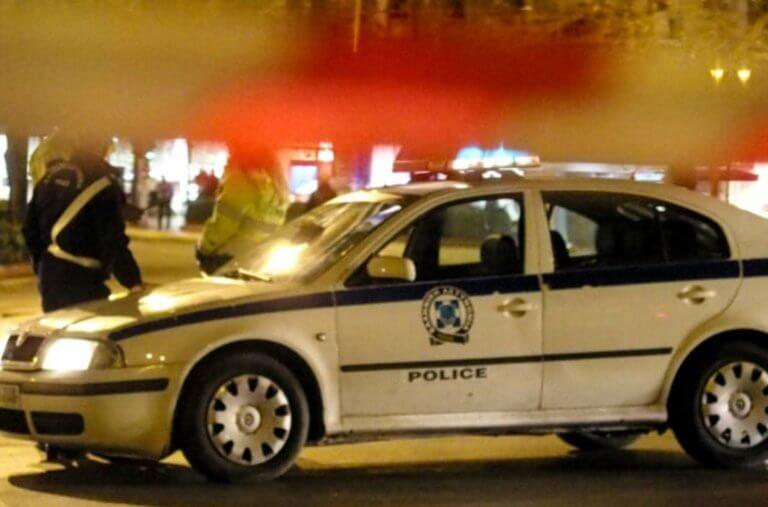 Θεσσαλονίκη: Μαχαιριές, ξύλο και τραυματίες σε επεισόδιο μεταξύ οπαδών! | Newsit.gr