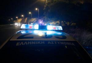 Ο καβγάς κατέληξε σε έγκλημα! Νεκρός 52χρονος στη Δυτική Αχαΐα