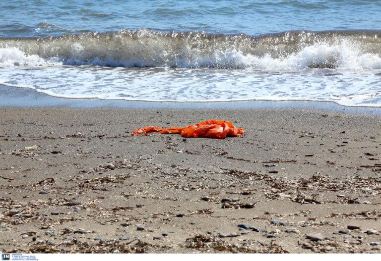 Θρίλερ στη Λέσβο! Ξεβράστηκε και δεύτερο πτώμα! | Newsit.gr