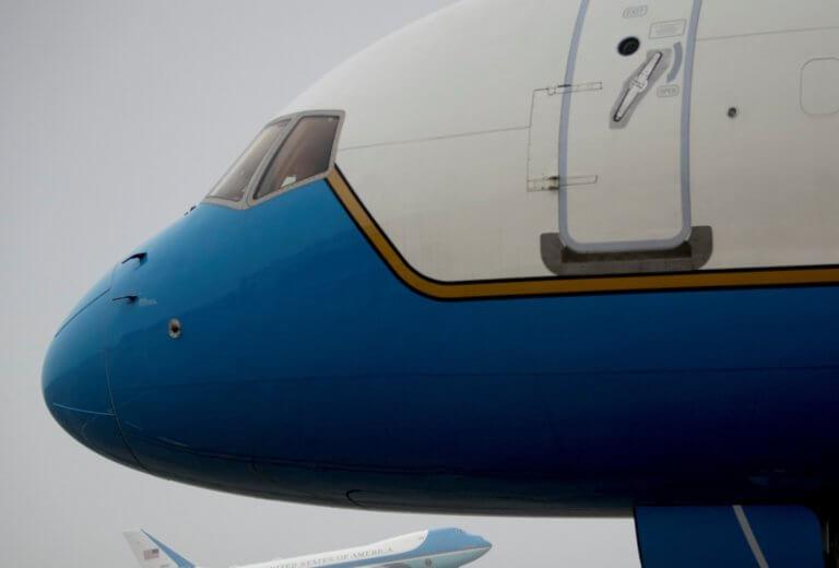 Εγκληματικό! «Πετούσε» χωρίς δίπλωμα χειριστή για 20 χρόνια! | Newsit.gr