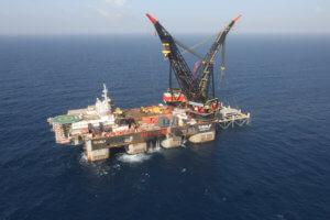 EUobserver: Πανευρωπαϊκό… κράξιμο στην Τουρκία για τις έρευνες στην κυπριακή ΑΟΖ!