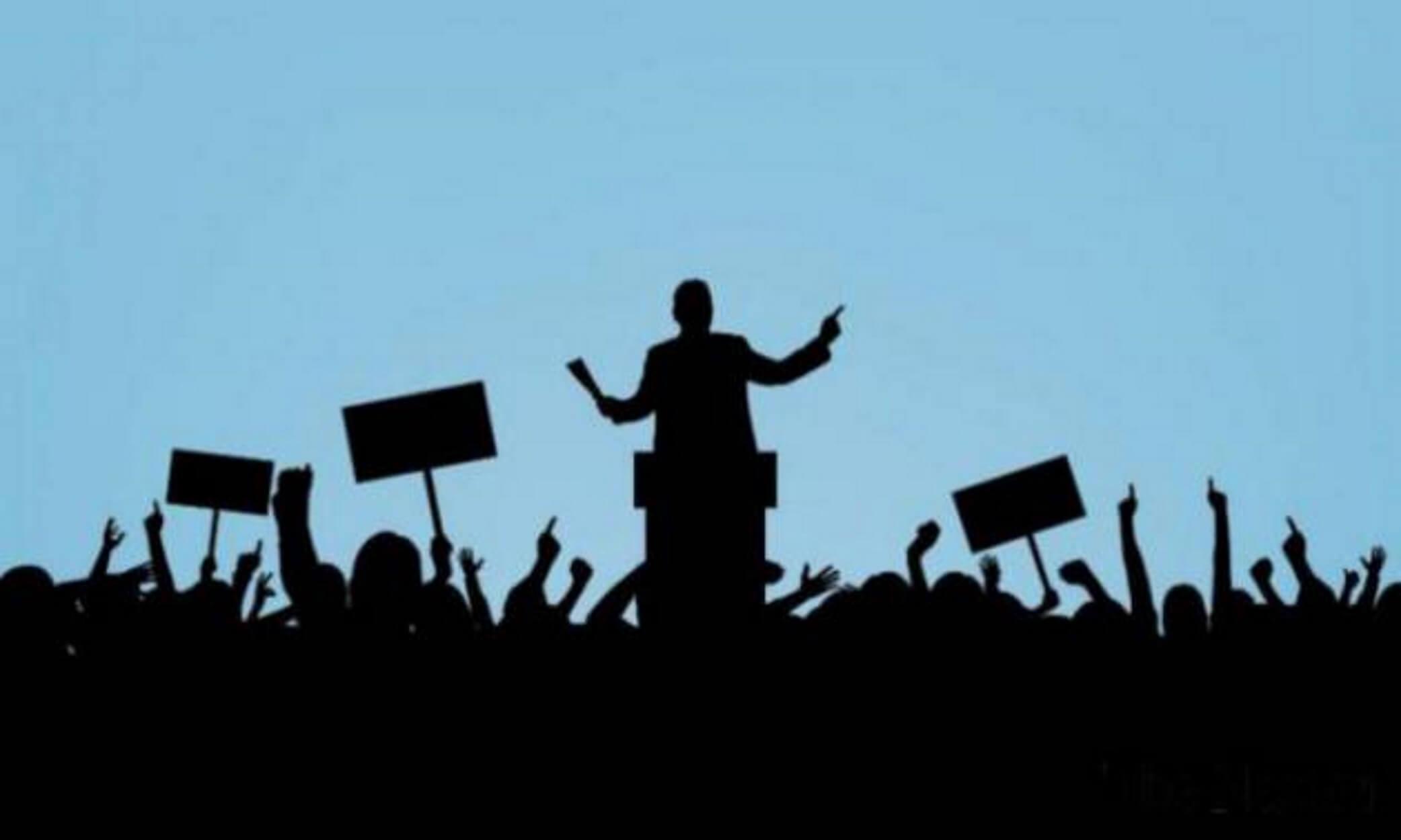 Λαϊκισμός: Πέρα από την οικονομία (μέρος δεύτερο)