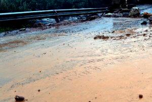 Ρέθυμνο: Έργα 1,9 εκατομμυρίου ευρώ για την αντιμετώπιση φυσικών καταστροφών