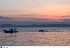 Σάμος: Ανείπωτη τραγωδία! Δίδυμα αγοράκια και ο μπαμπάς τους οι νεκροί του ναυαγίου
