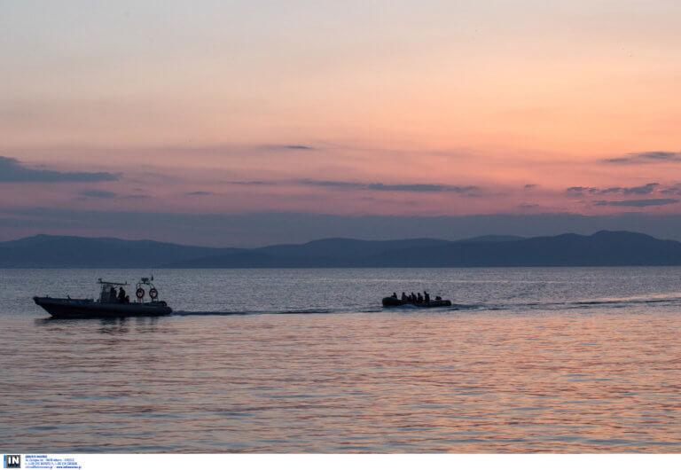 Σάμος: Ανείπωτη τραγωδία! Δίδυμα αγοράκια και ο μπαμπάς τους οι νεκροί του ναυαγίου | Newsit.gr