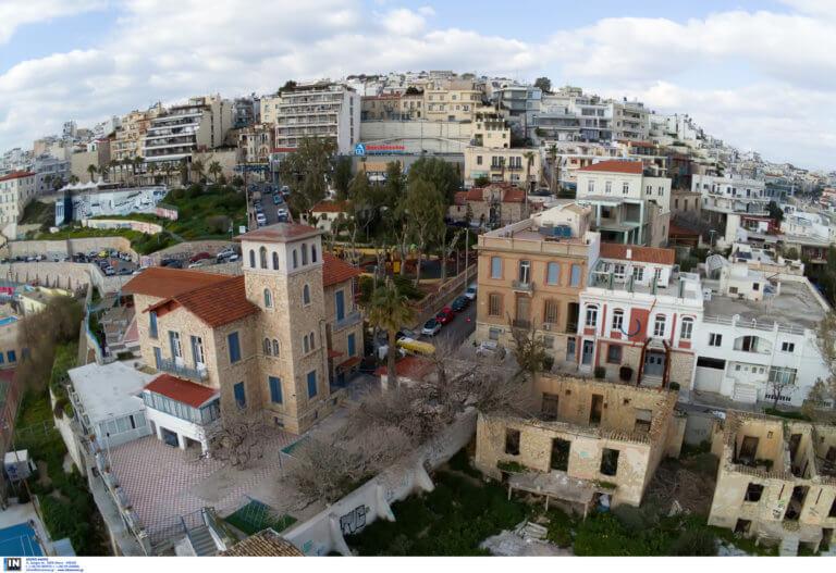Πρώτη κατοικία: Όλα τα μυστικά της νέας ρύθμισης – Οι παγίδες και τα «αγκάθια» | Newsit.gr